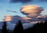 苏格兰有数的让人畏惧的怪异天然景观