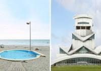Filip Dujardin不行思议的创意构筑